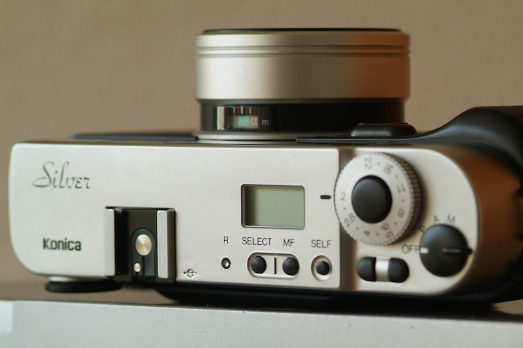 HexarAF-14